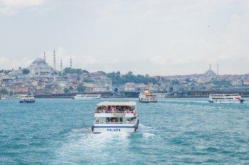 Стало известно, каких туристов пустят в Турцию с 20 мая