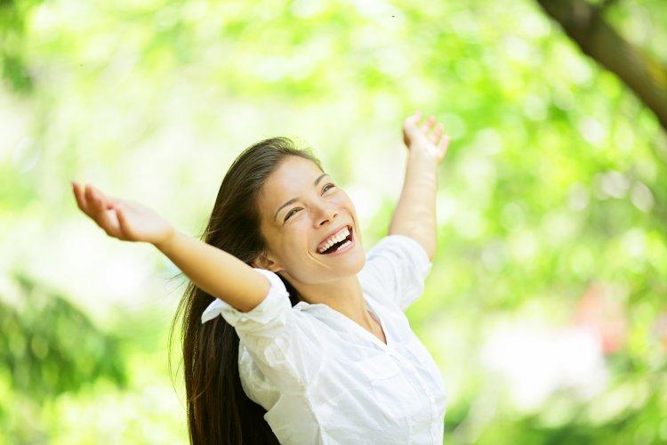 5 вещей, от которых нужно избавиться, чтобы стать счастливее