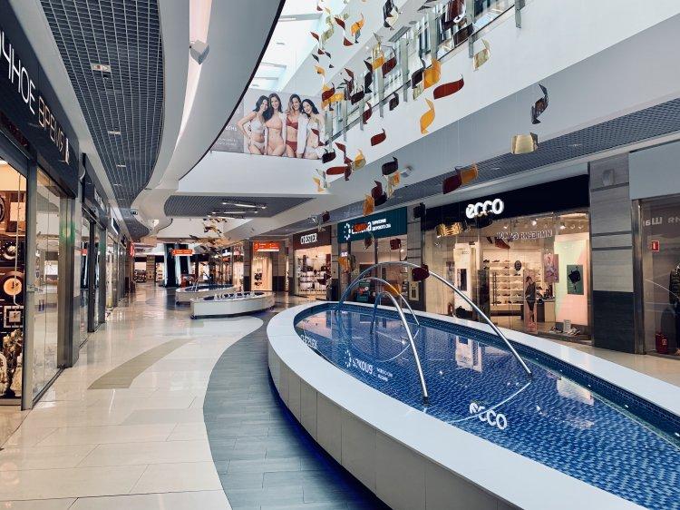 В Башкирии утвердили новые правила работы магазинов и торговых центров