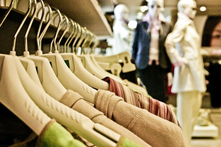 Раскрыт способ купить одежду нужного размера без примерки