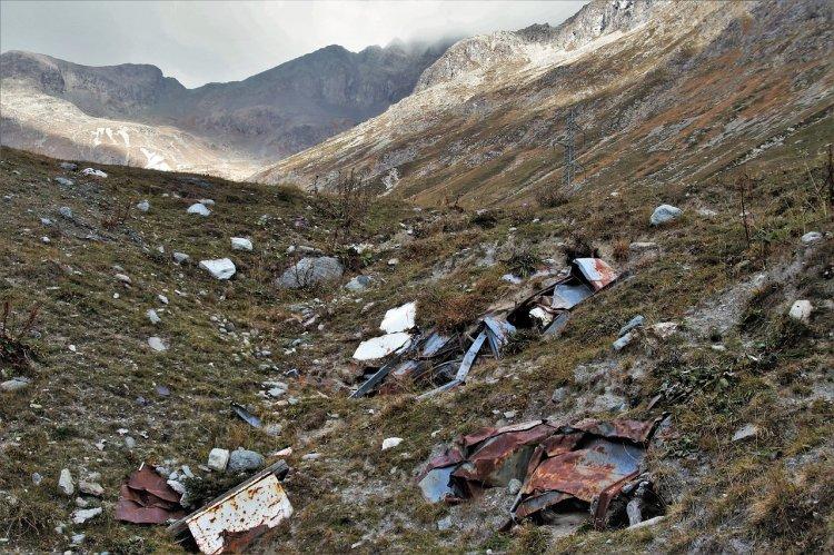 В Башкирии до 2024 года ликвидируют более двух тысяч свалок