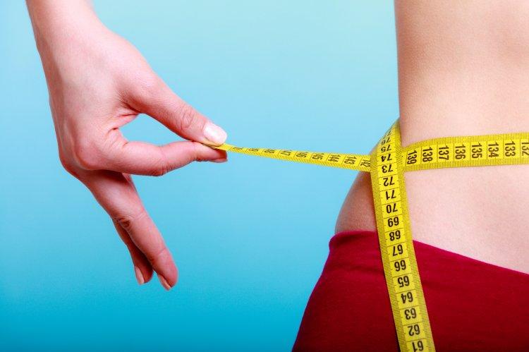 Названа особая диета, которая поможет быстро похудеть
