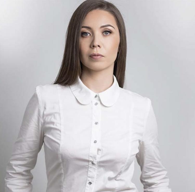 Хабиров на пост омбудсмена Башкирии предложил Зульфию Гайсину