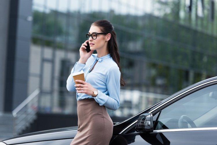 Топ-5 женских имен, которые приносят успех и удачу