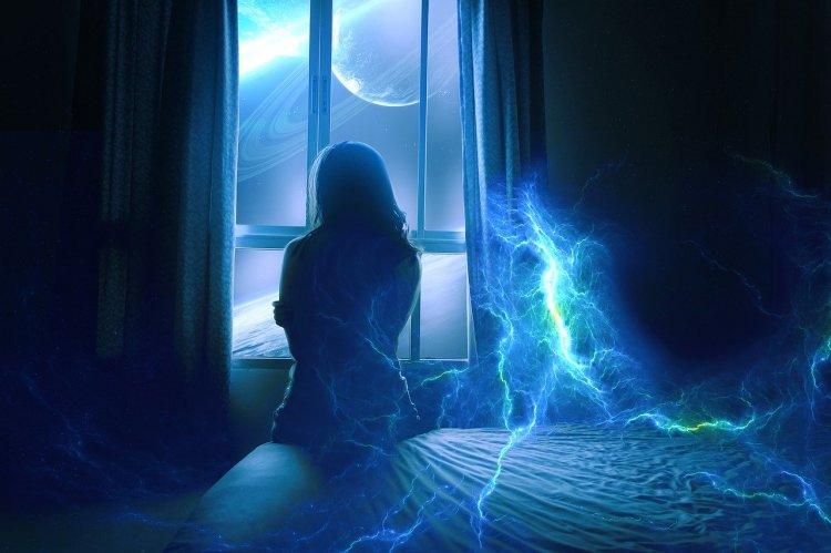 4 признака, что у вас отталкивающая энергетика: проверьте себя
