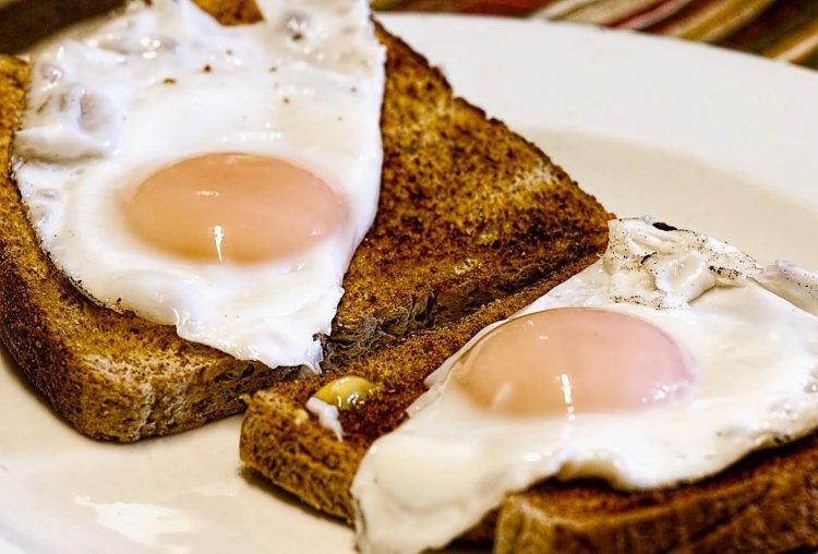 Диетолог рассказал, можно ли потреблять яйца каждый день