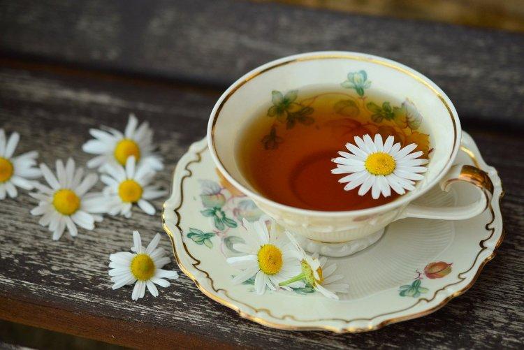 Развеяны популярные мифы о чае