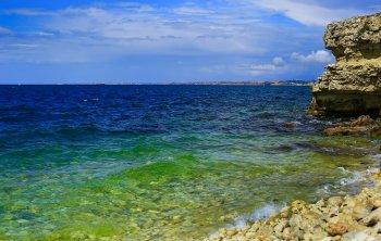 Крым с 1 июля откроется для туристов