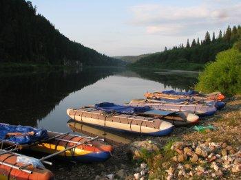 Раскрыты детали кэшбека за тур по России, возвратят до 15000 рублей