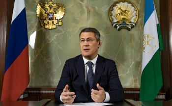 Власти Башкирии требуют возврата «БСК» в собственность республики
