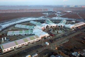 Премьер-министр Башкирии рассказал о строительстве нового инфекционного центра Башкирии