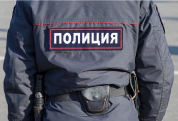 Экспертиза установила, что жителя Стерлитамака пытали шокером в полиции