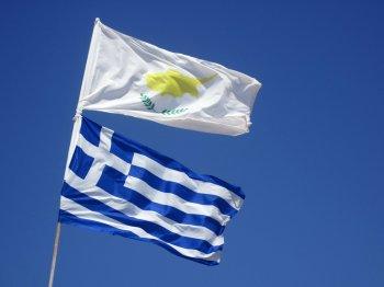 Кипр 1 марта откроет границы для туристов из 56 стран, в том числе для россиян