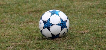 К 2024 году в УЕФА планируют реформировать Лигу чемпионов