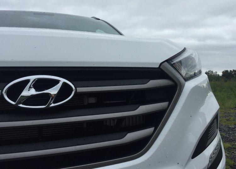 РИА Новости: Hyundai, Toyota и KIA возглавили рейтинг самых угоняемых автомобилей в РФ в 2021 году