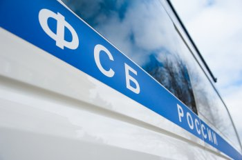 В Уфе по подозрению в похищении человека и вымогательстве задержана преступная группа