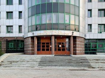 Верховный суд в Башкирии отменил оправдательный приговор экс-главе Минземимущества Гурьеву