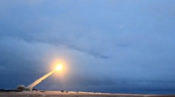 В Китае ядерную установку «Буревестник» назвали новым козырем России для противостояния Западу