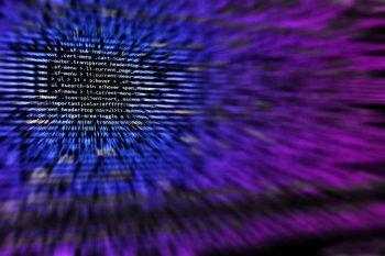 Politico: В краже тысяч электронных писем Госдепа США подозреваются российские хакеры