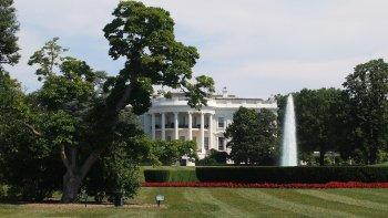 The Hill: десятки организаций в США призвали Байдена возобновить диалог с Путиным