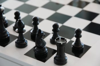 Юная шахматистка из Салавата стала победительницей первенства ПФО