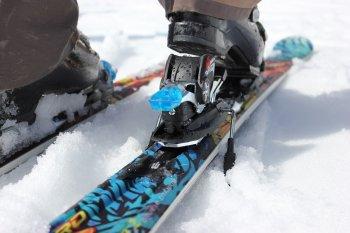 Sport24: Российский лыжник Большунов объяснил доминирование Норвегии в лыжных гонках