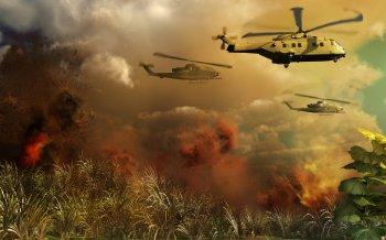Президент США Байден пообещал Зеленскому поддержку в случае войны с Россией