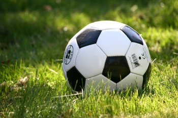 Московское «Динамо» одержало убедительную победу над«Уфой» вчемпионате России пофутболу
