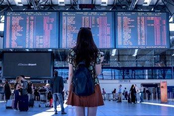 Миронов призвал Минтранс и ФАС разобраться с ростом цен на авиабилеты