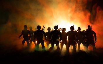 NI рассказало, как военные в США готовятся к третьей мировой войне