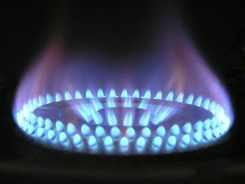 Комплекс по сжижению природного газа за 2 млрд рублей намерены построить в Башкирии