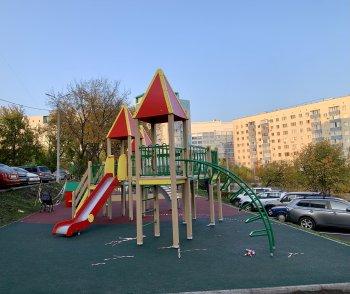 На благоустройство 20 дворов в четырех городах Башкирии потратят 310 млн рублей
