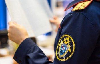 СК возбудил дело о халатности сотрудников Минздрава и Роспотребнадзора Башкирии
