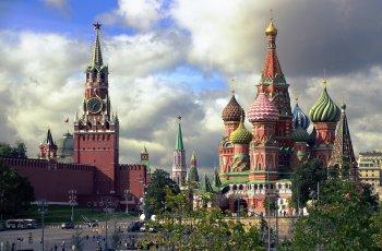 В Кремле заявили о готовности России к худшим сценариям развития отношений с США