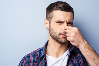 Врач Лазуренко рассказала гражданам в РФ о способе выявления опасных заболеваний по запаху