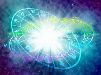 Будьте готовы к трудностям! Володина назвала знаки зодиака, у которых возникнут проблемы в середине весны