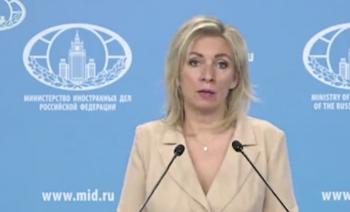 МИД РФ: вступление Украины в НАТО привело бы к масштабной эскалации на юго-востоке государства