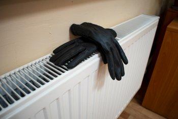 На территории Башкирии в ближайшее время планируют отключить отопление
