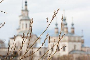 РИА Новости: Комиссия по богословию РПЦ регламентировала практику экзорцизма в России