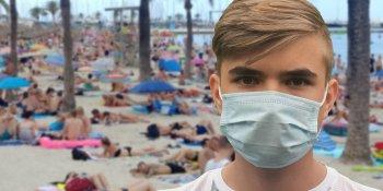 Власти в Турции надеются к лету взять под контроль ситуацию с коронавирусом