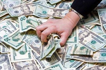 Психолог назвал гражданам в России привычки, которые мешают стать богатым