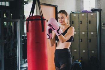 Физические упражнения помогают вылечить у человека неалкогольную жировую болезнь печени