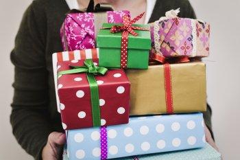Держи карман шире: Четыре самых щедрых и бескорыстных знака зодиака