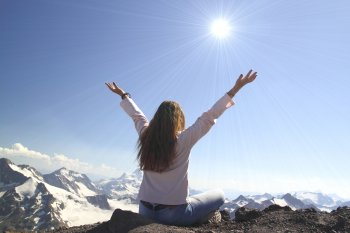 Любые испытания и трудности нипочем: Самые сильные духом знаки Зодиака