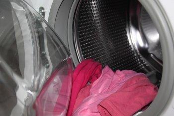 Назван способ продлить срок эксплуатации стиральной машины