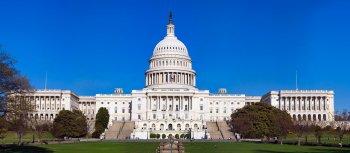 Американский президент Байден подписал указ о введении санкций против России