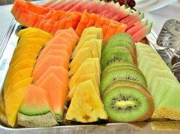 Врач-диетолог назвал фрукты, повышающие уровень сахара в крови
