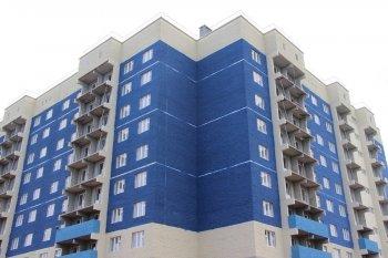 Стоимость одного квадратного метра жилья в городах и районах утвердили власти в Башкирии