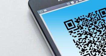 Жителей в России предупредили о новой схеме мошенничества с QR-кодом с доверенностями