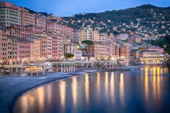 Прием туристов изРоссии возобновляет Италия